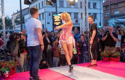 fashion-night-epinal (37)