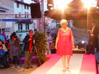 fashion-night-epinal (9)