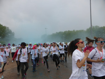 footing-multicolore-solidaire-Epinal (169)