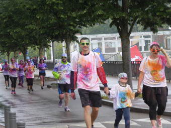 footing-multicolore-solidaire-Epinal (198)