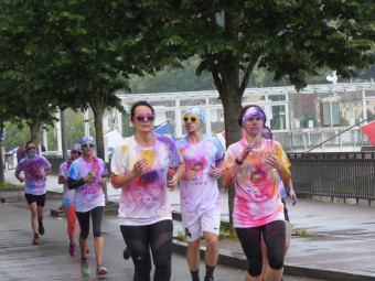 footing-multicolore-solidaire-Epinal (200)