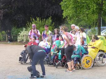footing-multicolore-solidaire-Epinal (217)