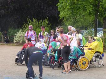 footing-multicolore-solidaire-Epinal (218)