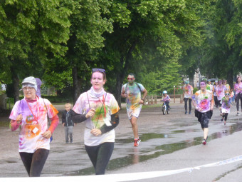 footing-multicolore-solidaire-Epinal (221)