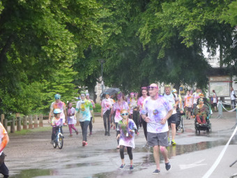 footing-multicolore-solidaire-Epinal (222)
