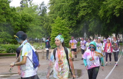 footing-multicolore-solidaire-Epinal (227)