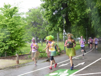 footing-multicolore-solidaire-Epinal (229)