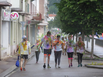 footing-multicolore-solidaire-Epinal (232)