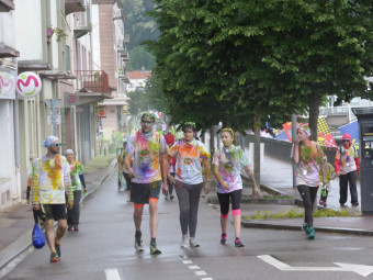 footing-multicolore-solidaire-Epinal (234)
