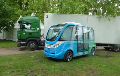 imaginalmes-vehicule-navette-electrique (1)