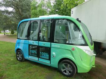 imaginalmes-vehicule-navette-electrique (4)