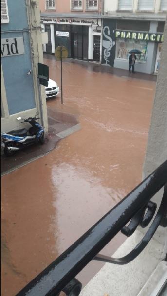 inondations-epinal2