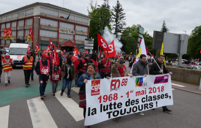 manifestation-1er-mai (2)