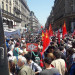 manifestation-france-insoumise