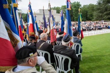 memorial-day (11) - Copie