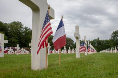 memorial-day (2) - Copie