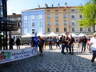 mouvement-de-la-paix (3)