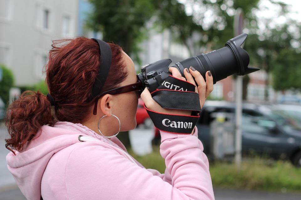 photographe-touristes-vosges