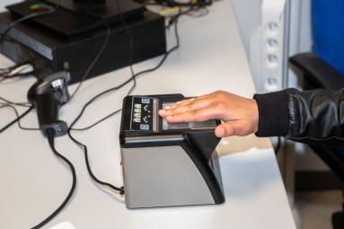 station-biometrique-golbey (3)