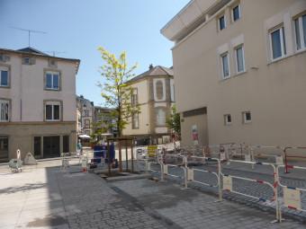 travaux-centre-ville-basilique-Epinal (23)