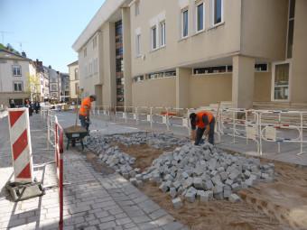 travaux-centre-ville-basilique-Epinal (28)