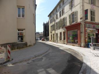 travaux-centre-ville-basilique-Epinal (29)