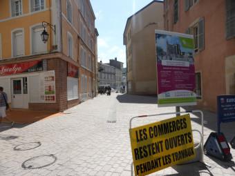 travaux-centre-ville-basilique-Epinal (5)