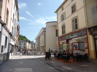 travaux-centre-ville-basilique-Epinal (8)
