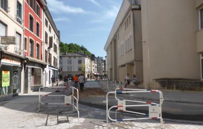 travaux-centre-ville-basilique-Epinal (9)