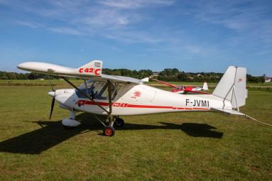5R2A5266