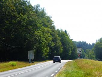 80-km-h-limitation-vitesse-vosges (10)