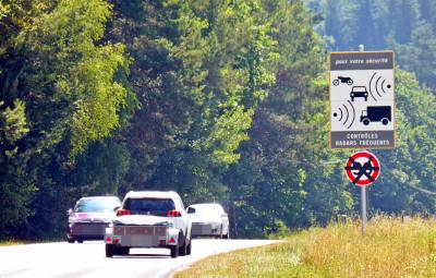 80-km-h-limitation-vitesse-vosges (14)