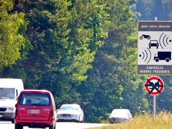 80-km-h-limitation-vitesse-vosges (2)