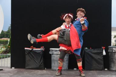 Duo-ComicCasa