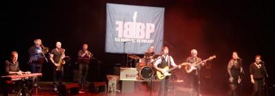 Flo-Bauer-Blues-Band