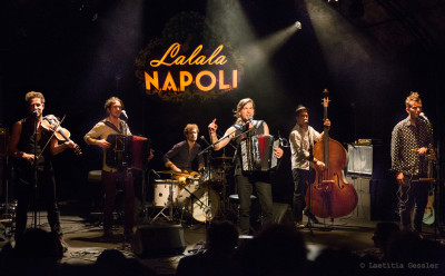 Lalala-Napoli-vendredi-10-août-photo-Laetitia-Gessler
