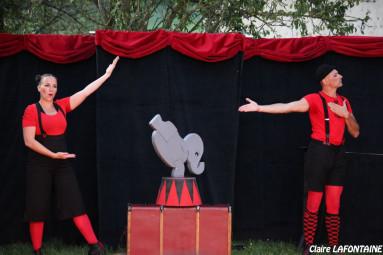Le-Ptit-Cirque