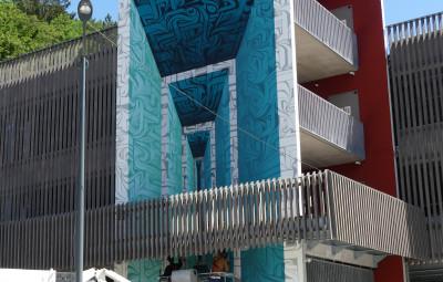 astro-fresque-parking-saint-michel (3)