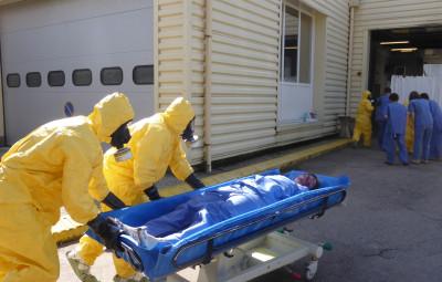 attentat-gaz-sarin-epinal-hôpital (23)