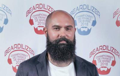 barbe-Eli-brejot