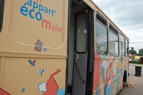 bus-eco-malin-epinal (1)