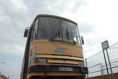 bus-eco-malin-epinal (2) - Copie