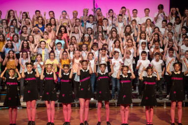 concert-chorale-chatel-college-louis-pergaud (13)
