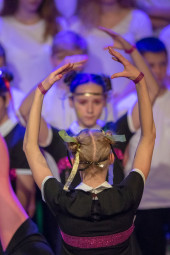 concert-chorale-chatel-college-louis-pergaud (2)