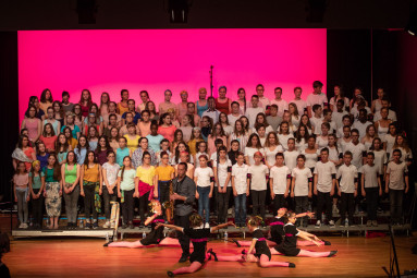 concert-chorale-chatel-college-louis-pergaud (7)