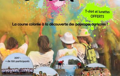 dscm2-Affiche_Agri_Color
