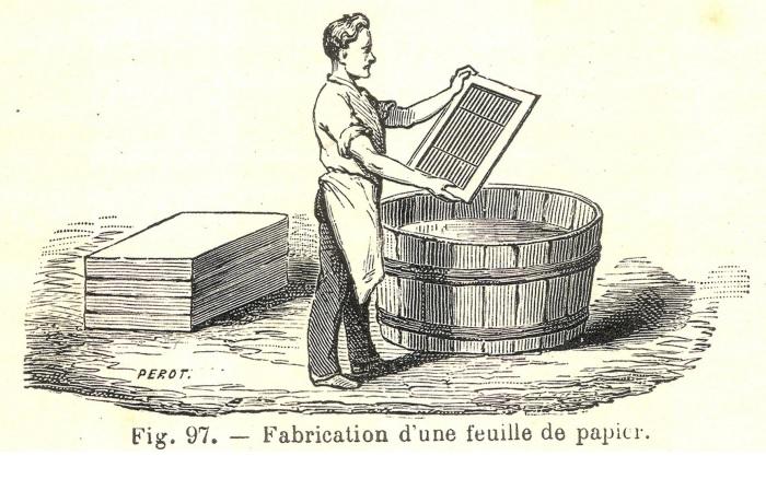 (photo OT Bruyères)