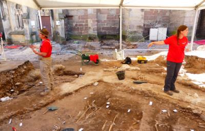 fouilles-archeologiques-epinal (10)