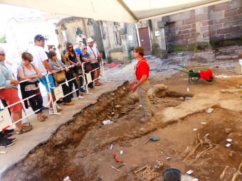 fouilles-archeologiques-epinal (12)