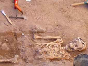 fouilles-archeologiques-epinal (15)